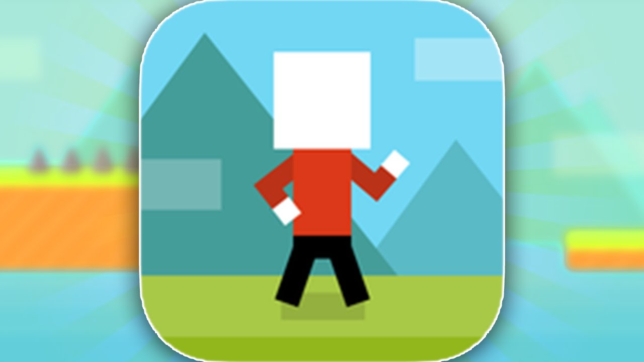 Mr Jump cheats ios und android