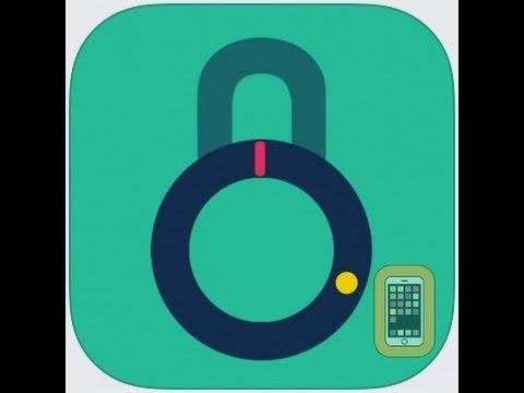 Pop the Lock cheats ios - simpler Trick für den Rekord