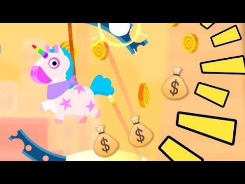 Pinatamasters Cheats coins, weekly premium und noch viel mehr