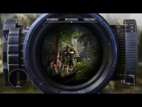 Sniper Arena cheats diamonds und Cash - für iOS und Android