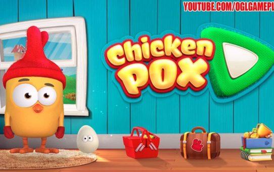 Chicken Pox cheats und hack – Eier unendlich oft bekommen