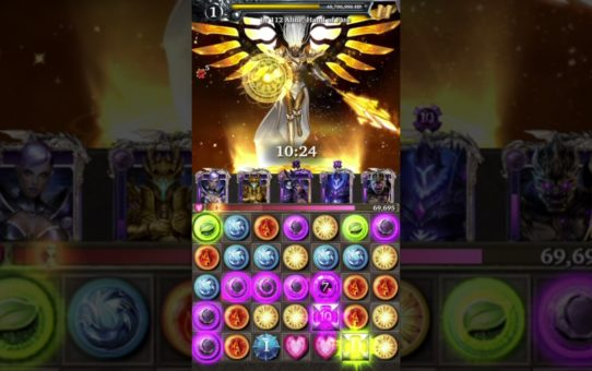 Legendary – Game of Heroes hack für gems in N3TWORK Game und hol das beste Deck