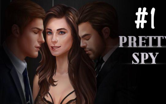 Love Sick Interactive Story Hack diamonds